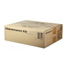 MK-7300 Maintenance | 1702P78NL0 (Kyocera) сервисный комплект - 500 000 стр