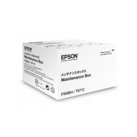 T6712 Maintenance | C13T671200 (Epson) сервисный комплект