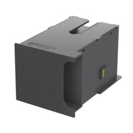 T6711 Maintenance | C13T671100 (Epson) сервисный комплект