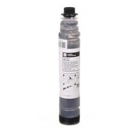 MP 2014 Toner | 842128 (Ricoh) тонер картридж - 4 000 стр, черный