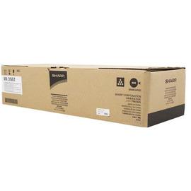 MX-315GT Toner Black тонер картридж Sharp, 27 500 стр., черный