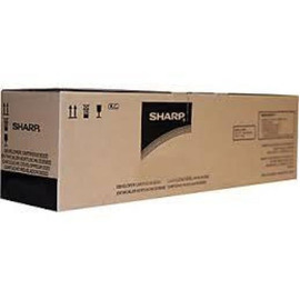 MX-238GT Toner Black тонер картридж Sharp, 8 400 стр., черный