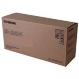 T-2802E Toner | 6AG00006405 тонер картридж Toshiba, 17 500 стр., черный