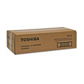 T-2309E Toner | 6AJ00000155 (Toshiba) тонер картридж - 17 500 стр, черный
