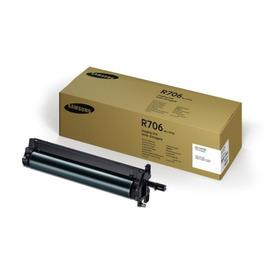 MLT-R706 Drum | SS829A фотобарабан Samsung, 450 000 стр., черный