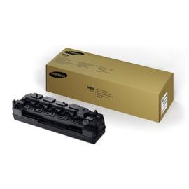 CLT-W806 Waste Toner | SS698A бункер для сбора тонера Samsung, 71 000 стр.