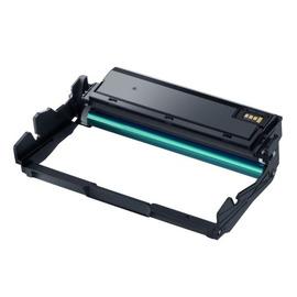 Samsung MLT-R204 оригинальный фотобарабан ресурс печати - 30 000 страниц, черный
