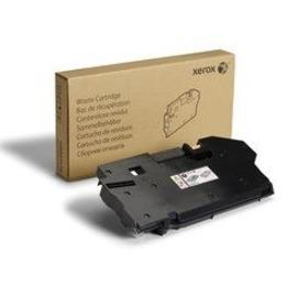 108R01416 Waste Toner Box бункер для сбора тонера Xerox, 48 000 стр.