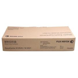 008R13215 Waste Toner Box бункер для сбора тонера Xerox, 15 000 стр.