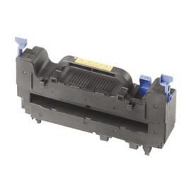 126K34672 Fuser (Xerox) фьюзер / печка - 100 000 стр
