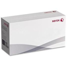 115R00129 Waste Toner Box бункер для сбора тонера Xerox, 21 200 стр.