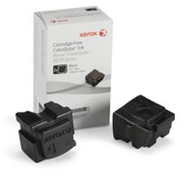 108R00939 Ink Sticks Black (Xerox) твердые чернила - 4 300 стр, черный
