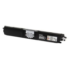 C1600/CX16 Black | C13S050557 тонер картридж Epson, 2 700 стр., черный
