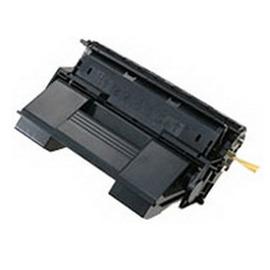 N3000 Black | C13S051111 тонер картридж Epson, 15 000 стр., черный