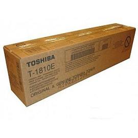 T-1810E Toner | 6AJ00000058 тонер картридж Toshiba, 24 500 стр., черный