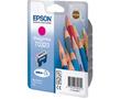 T0323 Magenta | C13T03234010 струйный картридж Epson, 420 стр., пурпурный