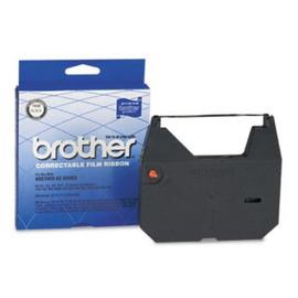Brother 1030 оригинальный матричный картридж ресурс печати - 50000 знаков, черный