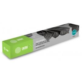 MP C3503K | 841817 (Cactus PR) тонер картридж - 29500 стр, черный