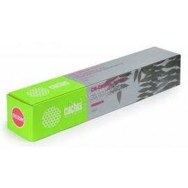 C510 Magenta Toner | 44469753 (Cactus) тонер картридж - 5000 стр, пурпурный