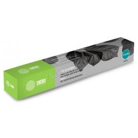 MP C2503K | 841925 (Cactus PR) тонер картридж - 15000 стр, черный