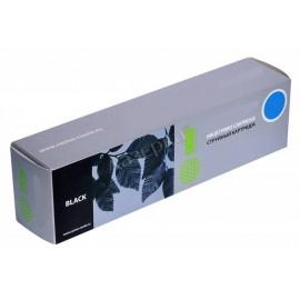 Premium CS-L0S07AE pagewide картридж Cactus 973X Black PageWide | L0S07AE, 240 мл, черный