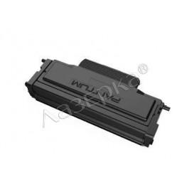 TL-420X Black (Cactus PR) тонер картридж - 6000 стр, черный