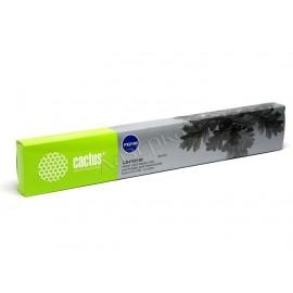 Premium CS-FX2190 матричный картридж Cactus FX-2190 Black Ribbon | C13S015327BA, 12M знаков, черный
