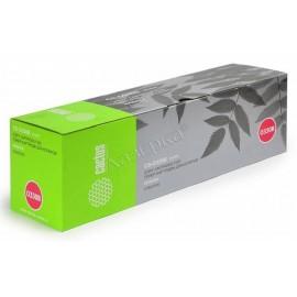 C330 Black Toner | 44469809 (Cactus) тонер картридж - 5000 стр, черный