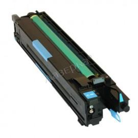 A08ER70100 Imaging Unit (Konica Minolta) блок Imaging Unit - 200000 стр, черный