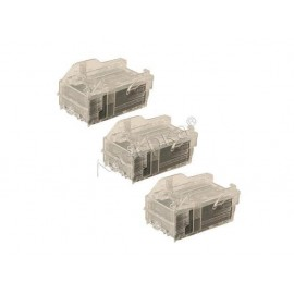 SH-10 Staple | 1903JY0000 (Kyocera) скрепки staple - 3 x 5 000 шт