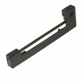 Li ERC-09B Black Ribbon | C43S015354 матричный картридж, 220000 знаков, черный