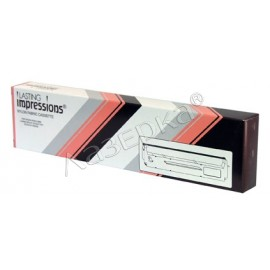 Li FX-800 Black Ribbon | C13S015019BA матричный картридж, 4М знаков, черный