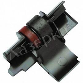 Citizen IR-40 Ink Roll (Li) матричный картридж, черный + красный