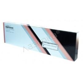 ML 1120/1190 Ribbon cartridge (Li) матричный картридж - 4 млн знаков, черный