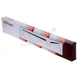 Li FX-2190 Black Ribbon | C13S015327BA матричный картридж, 12M знаков, черный