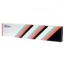 PR2 Ribbon cartridge (Li) матричный картридж - 2,2 млн знаков, черный