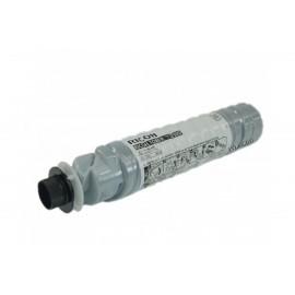 Type 1230D / MP2000 | 842340 тонер картридж Ricoh, 9 000 стр., черный