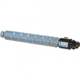 MP C406C | 842096 (Ricoh) тонер картридж - 6000 стр, голубой