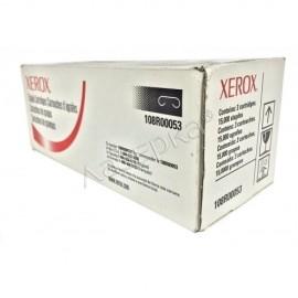 108R00053 Staple (Xerox) скрепки staple - 3 x 5 000 шт