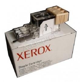 050K21270 Staple Cartridge скрепки staple Xerox, 2000 шт.