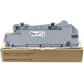 115R00128 Waste Toner Box бункер для сбора тонера Xerox, 30000 стр.