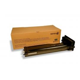 006R01731 Toner Black (Xerox) тонер картридж - 13000 стр, черный