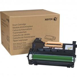 101R00554 Drum Black фотобарабан Xerox, 65000 стр., черный