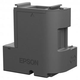 Epson 101 Maintance Box | C13T04D100 оригинальный бункер для сбора чернил