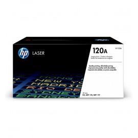 HP 120A Drum | W1120A оригинальный фотобарабан, цветной 20000 стр.