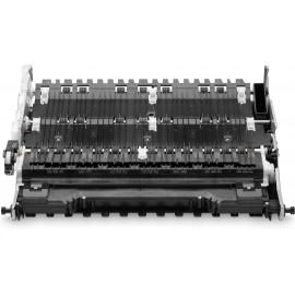 HP 991A Maintance Box | W1B44A оригинальный бункер для сбора чернил, 150000 стр.
