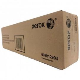 Xerox 008R12903 Waste Toner Container оригинальный бункер для сбора тонера, 30000 стр.