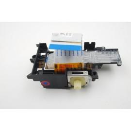 LC-900 Printhead | LK1866001 (Brother) печатающая головка, цветной