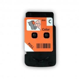 GI-490 Printhead Col | QY6-8018/QY6-8006 (Canon) печатающая головка, цветной
