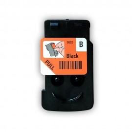 GI-490 Printhead Bl | QY6-8011/QY6-8002 (Canon) печатающая головка, черная
